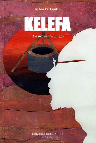 Kelefa