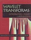 Wavelet Transforms