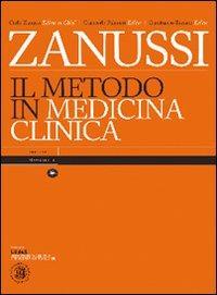 Il metodo in medicina clinica. Ediz. illustrata