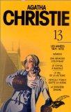 Agatha Christie, Tome 13