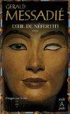 L'oeil de Néfertiti