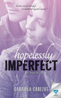 Hopelessly Imperfect