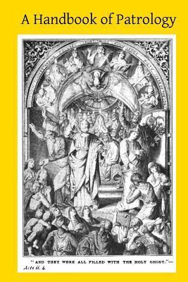 A Handbook of Patrology