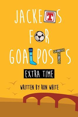 Jackets for Goalposts Extra Time