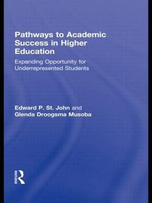 Pathways to Academic Success in Higher Education