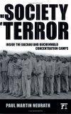 The Society Of Terror