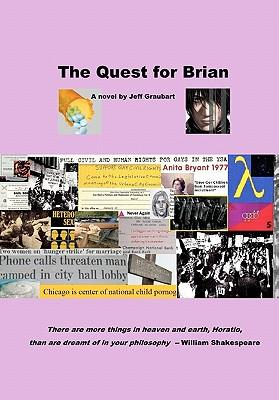 The Quest for Brian