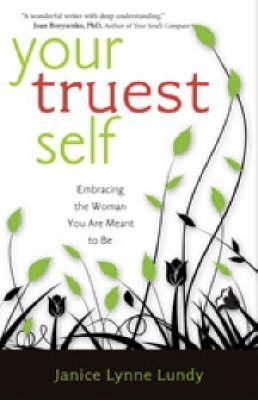 Your Truest Self