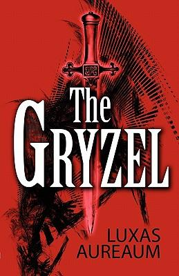 The Gryzel
