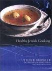 Healthy Jewish Cooking