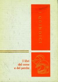 I Quindici (volume 6)