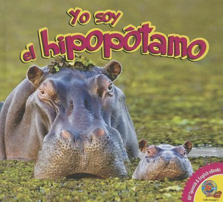 El hipopótamo / Hippo