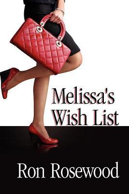 Melissa's Wish List