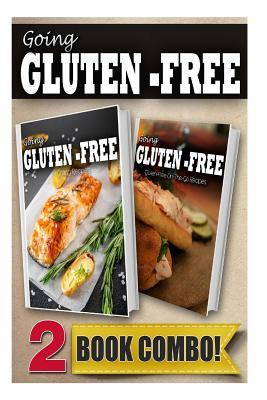 Gluten-Free Grilling Recipes / Gluten-Free On-the-Go Recipes