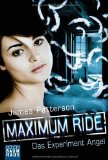 Maximum Ride - Das E...