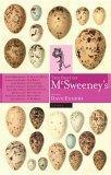 Best of McSweeney's ...