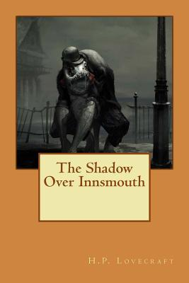 The Shadow Over Inns...