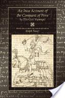 An Inca Account of the Conquest of Peru
