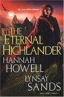 The Eternal Highland...