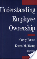 Understanding Employee Ownership