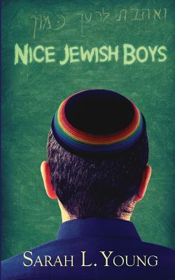 Nice Jewish Boys