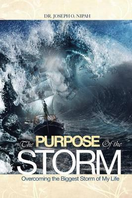 The Purpose of the Storm
