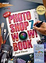 The Photoshop 7 wow! Book 中文版