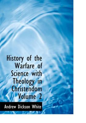History of the Warfa...