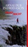 Frostnacht. Island-K...