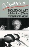 Picasso on Art PB