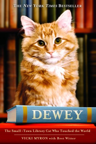 Dewey: The Small-Tow...
