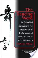 The Dancing Word