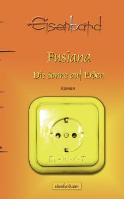 Fusiana
