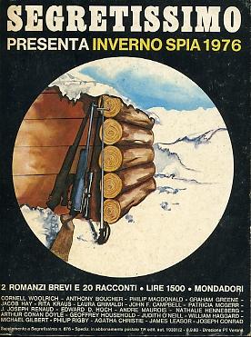 Inverno spia 1976