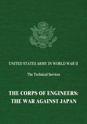 The Corps of Engineers