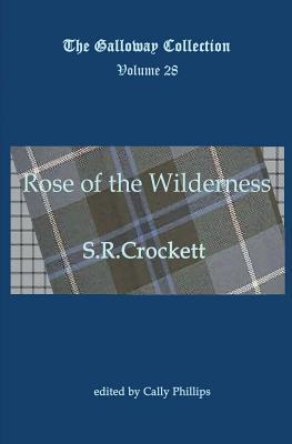 Rose of the Wilderne...