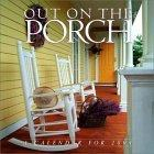 Out on the Porch Calendar 2004