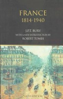 France, 1814-1940