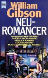 Neuromancer-Trilogie