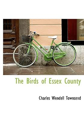 The Birds of Essex County