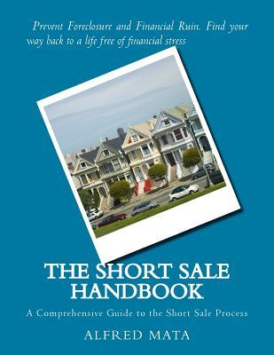 The Short Sale Handbook