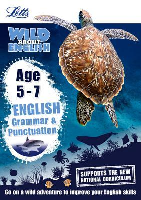 English ― Grammar ...