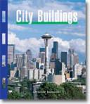 City Buidings