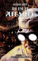 The Eye of Purgatory
