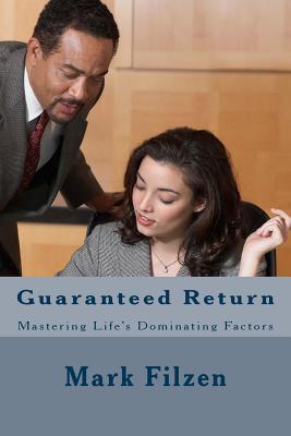 Guaranteed Return