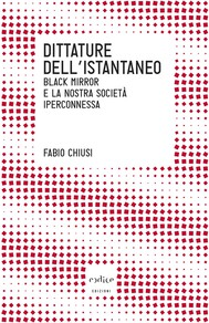 Dittature dell'istantaneo