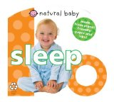 Natural Baby Sleep