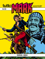Tutto Mark n. 55