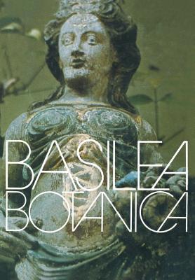 Basilea Botanica
