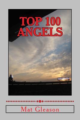 Top 100 Angels